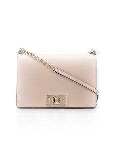 Furla mimi cross body bag
