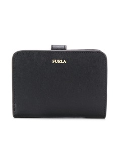 Furla mini Babylon wallet