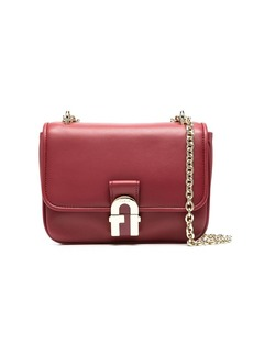 Furla mini Cosy shoulder bag