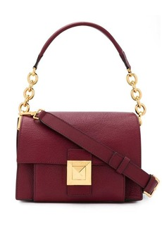 Furla mini Diva shoulder bag