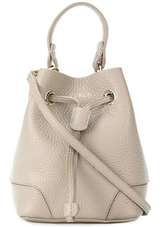 Furla Mini Stacy crossbody bag