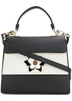 Furla Mughetto small bag