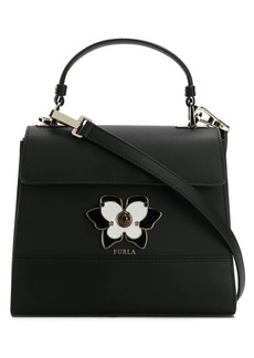 Furla Mughetto top handle bag