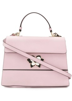 Furla Muguetto shoulder bag
