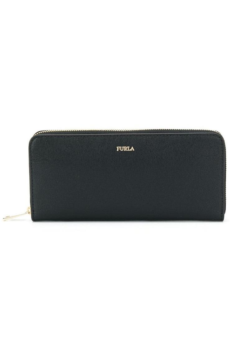 Furla Onyx purse