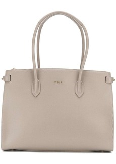 Furla Pin medium tote