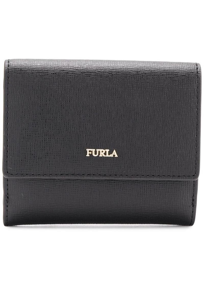 Furla small Babylon wallet