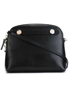 Furla Piper crossbody bag