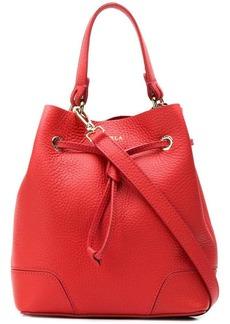 Furla Stacy medium bag