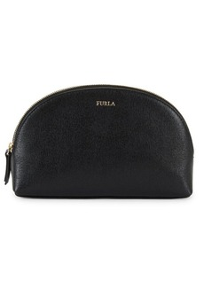 Furla 2-Piece Cosmetic Case Set