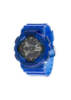 G-Shock Baby-G watch