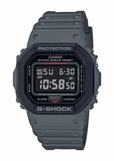 G-Shock DW6610SU-8