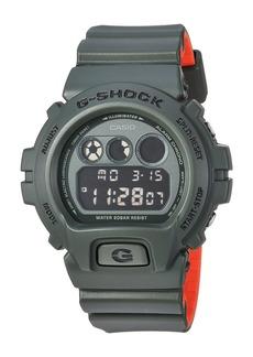 G-Shock DW6900LU-3