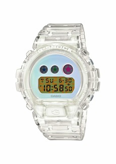 G-Shock DW6900SP-7