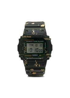 G-Shock DWE5600CC3ER watch