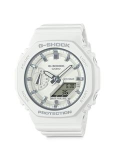 G-Shock Analog-Digital Watch, 46.2mm