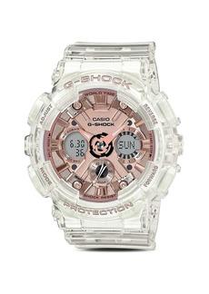 G-Shock Analog-Digital Watch, 49mm