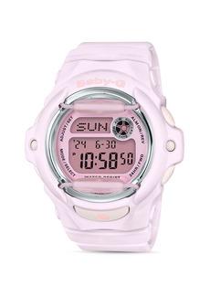 G-Shock Baby G Watch, 42.6mm