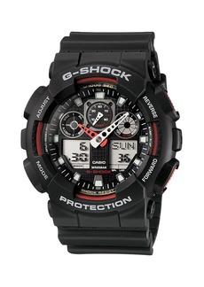 G-Shock Mens X-Large G Watch