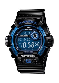 G-Shock Mens XL Watch