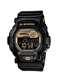 G-Shock Resin-Strap Watch