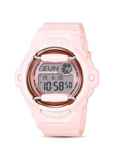 G-Shock S-Series Watch, 42.6mm