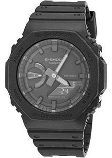 G-Shock GA-2100-1A1