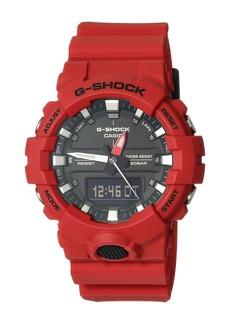 G-Shock GA-800
