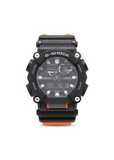 G-Shock GA-900C1A-4ER 52mm