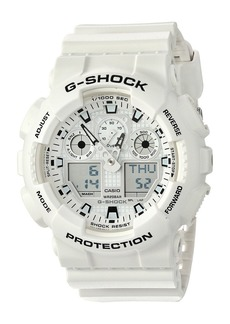 G-Shock GA100MW-7A