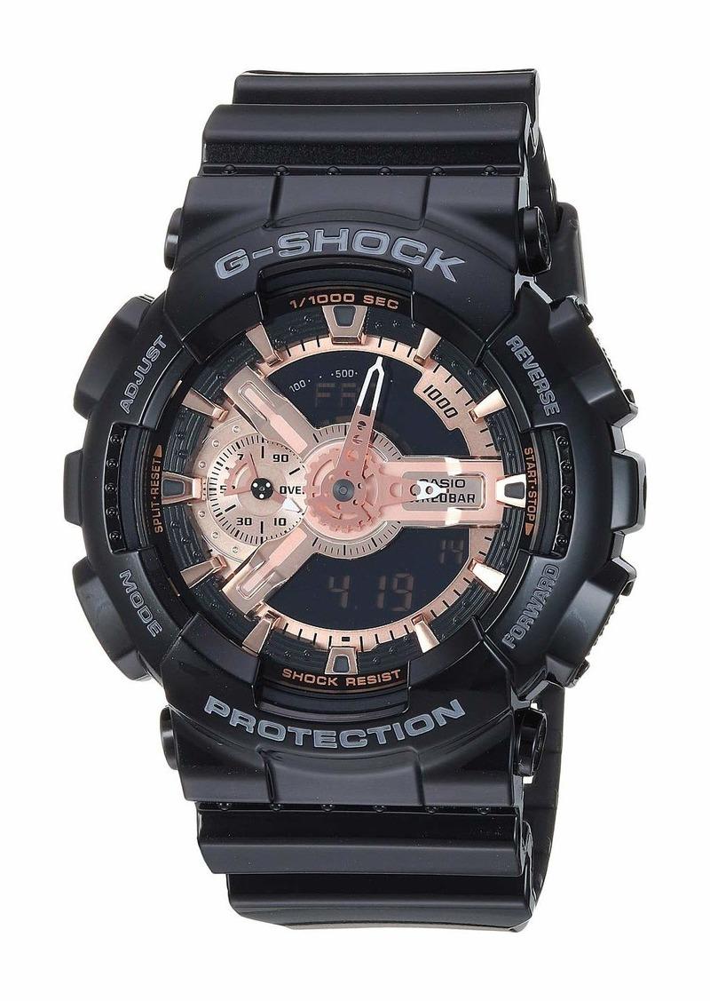 G-Shock GA110MMC-1A