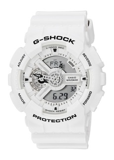 G-Shock GA110MW-7A