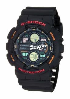 G-Shock GA140-1A4