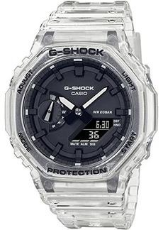 G-Shock GA2100SKE-7A