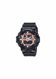 G-Shock GA700MMC-1A