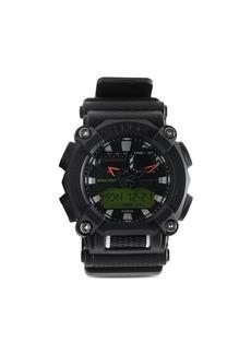 G-Shock GA900E-1A3 watch