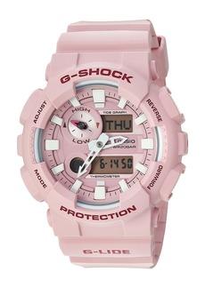 G-Shock GAX100CSA-4A
