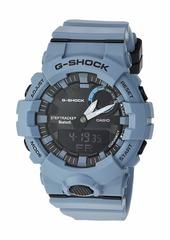 G-Shock GBA800UC-2A