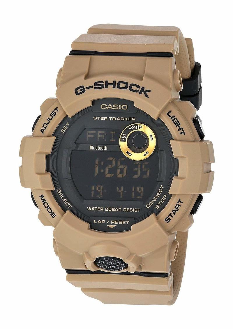 G-Shock GBD800UC-5