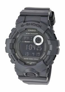 G-Shock GBD800UC-8