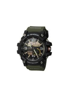 G-Shock GG-1000
