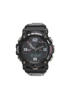 G-Shock GGB100BTN1AER watch