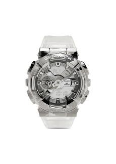 G-Shock GM110SCM1AER watch