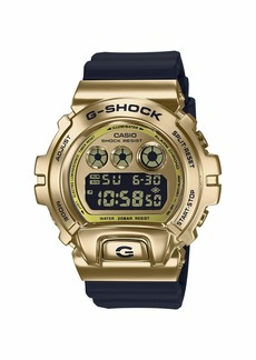 G-Shock GM6900-9