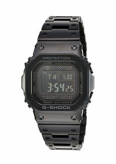 G-Shock GMW-B5000GD-1CR