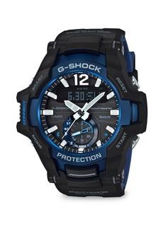 G-Shock Gravitymaster Aviation Watch