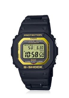 G-Shock Gw Digital Watch