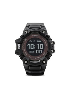G-Shock Step Tracker digital watch