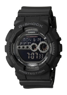 G-Shock X-Large Digital GD100