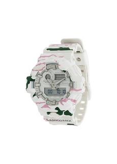 G-Shock X-Sankuanz 35 Anniversary watch